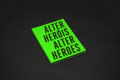Alter-Heroes