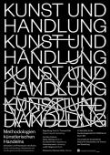 Kwintessens magazine Design Flanders