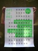 Systemantics poster