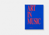 ART IN MUSIC