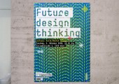 Future design thinking