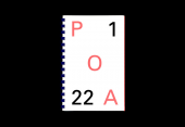 Public Occasion Agency 1–22