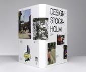 Design: Stockholm