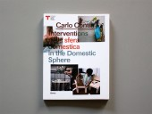 Carlo Contin: Interventions in the Domestic Sphere