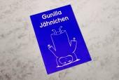 Gunilla Jähnichen