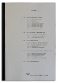 Playshops catalogue