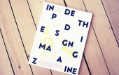 In Depth Design Magazine