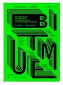 Bitume Photofest 2015