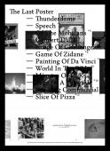 geschichte der visuellen kommunikation