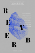 Reverb Exhibition