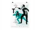 TACT european youth theatre festival