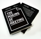 The Making of Meeting