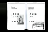 Collection Autofiction(s), etc