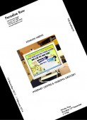 PF Portfolio Booklet