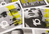 UCLA ARTS CELEBRATION INTERACTIVE PHOTOBOOTH