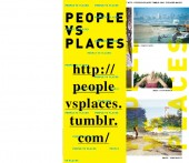 People vs Places