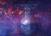 Constellation – Work in progress