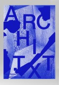 Archi.Txt / with Benoit Canaud