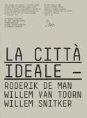 Heinrich Vetter Art Award