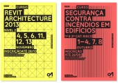 Architects Association