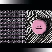 #marcapreta