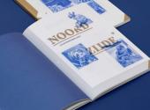 Piet Zwart Institute Willem de Kooning Academy