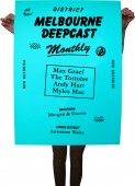 District / Melbourne Deepcast