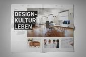 Architects Association