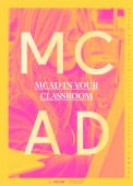 MCAD in Your Classroom