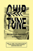 CHIPTUNE ATOMS FOR FAERIES