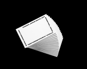 Cardfetti