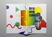 Bye Bye Ding
