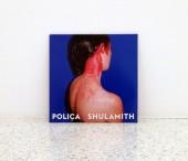 Polica Shulamith Album