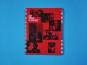 Andy Warhol Filmography