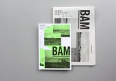 The Behance Book of Creative