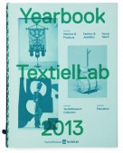 TextielLab Yearbook 2013