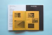 Le Catalogue et ses Hybrides