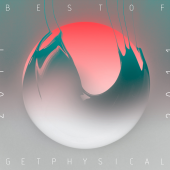 Get Physical Music — Best Of 2011