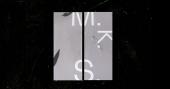 'M.K.S.' booklet