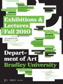 Bradley University Posters