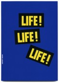 Laurent Faulon – Life! Life! Life!