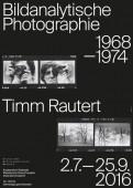 Neue F Typeface — Specimen + Paper + Exhibition 20