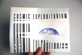 Cosmic Exploritorium
