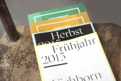 Bastei Lübbe Verlag /  for/with FAVORITBUERO