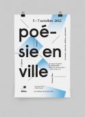 Service culturel Paris 13 - Cahier