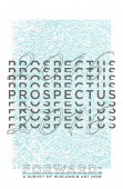 Prospectus for FORWARD 2016