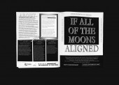 From Bandung To Berlin: If All Of The Moons Aligne