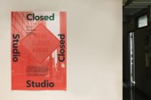Closed Studio