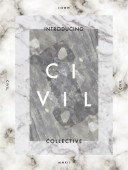 CIVIL COLLECTIVE