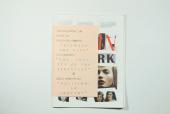 Charlotte Lynn Smith MA Collection Lookbook